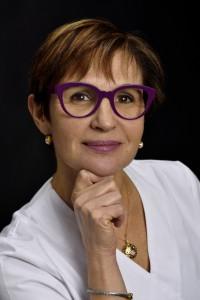 Laurence-Beille-dermatologiste-estethique-a-grenoble