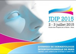 jdip_event_image_congres_medical